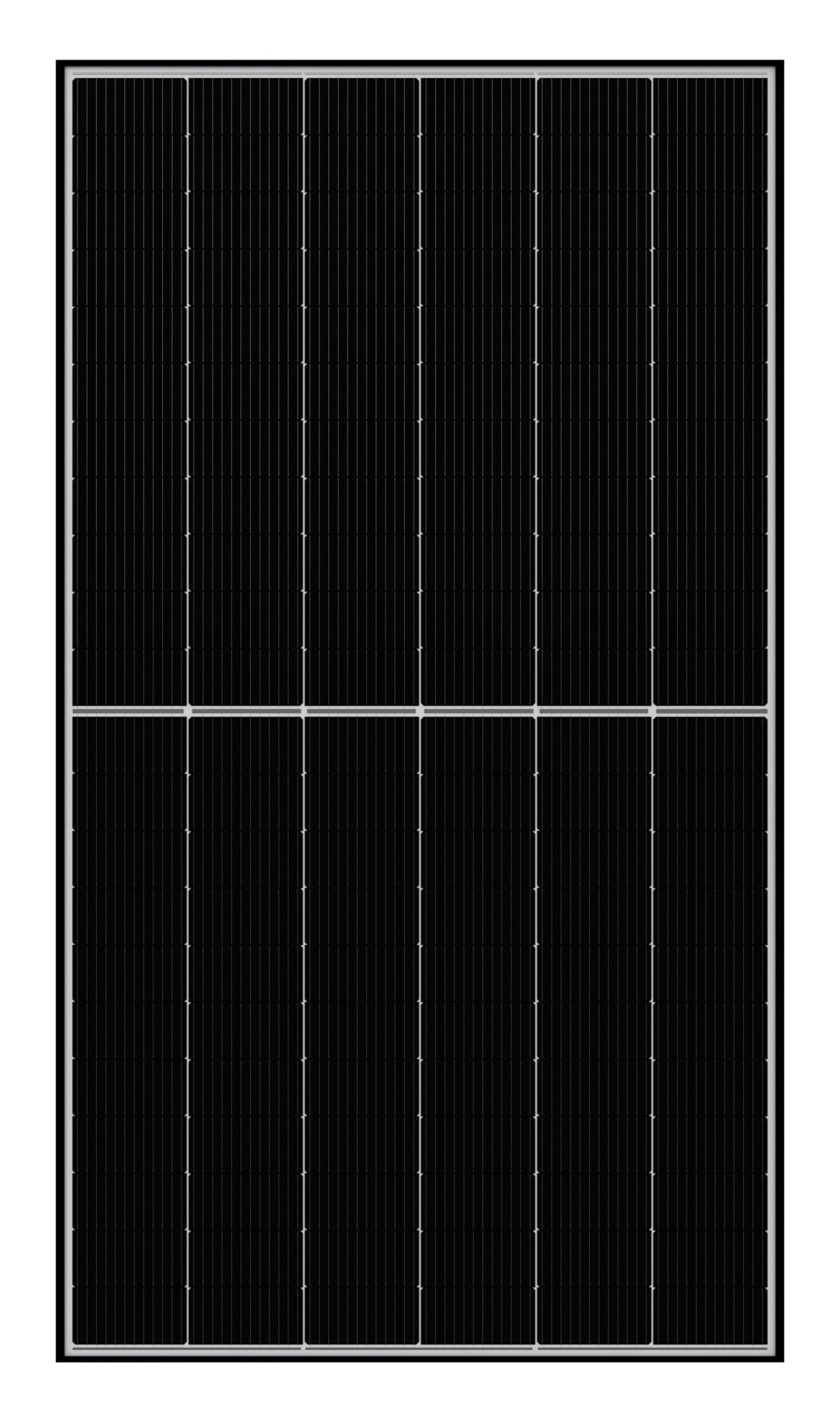 Zonnepaneel-Q.Cells
