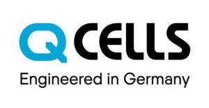 Logo-Q.Cells