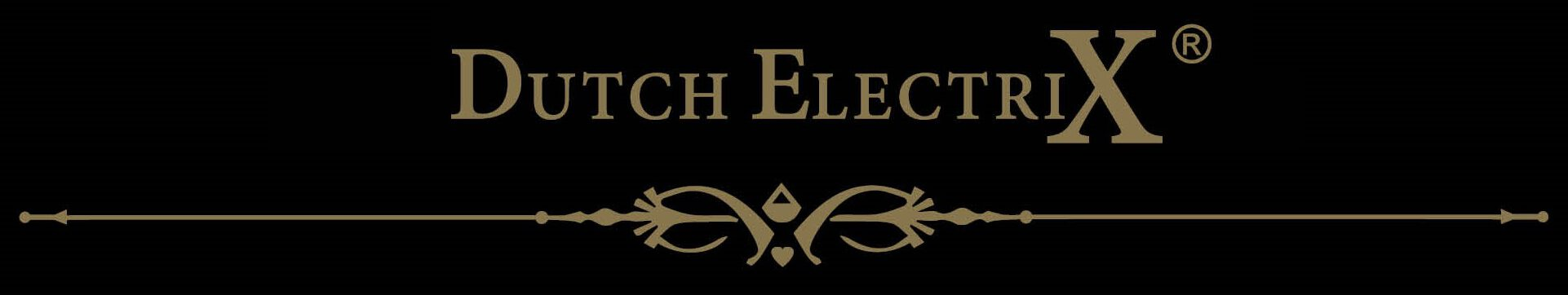 Logo_Dutch-Electrix